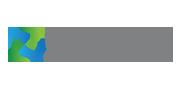 Cardiovascular DNA Logo